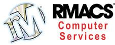 RMACS, LLC